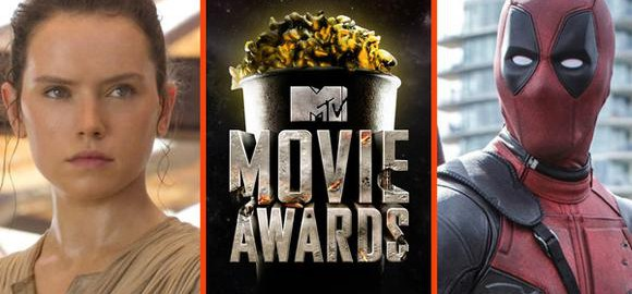 imagestseremonija-vruchenija-premii-mtv-movie-awards-2016-thumb.jpg